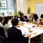 【現代ビジネス研究所・研究助成金採択プロジェクト】健康経営と大学生に与える影響についての研究