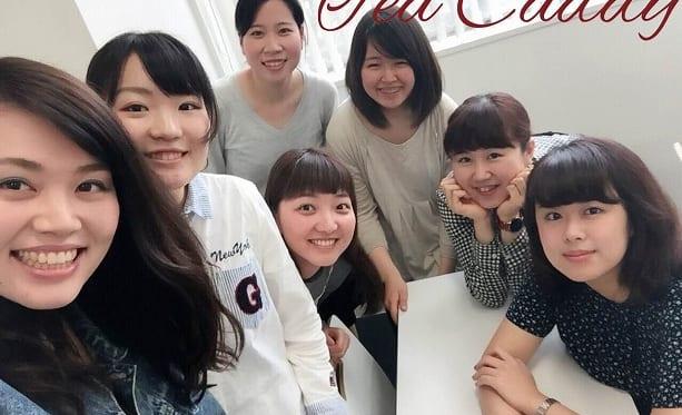 【プロジェクト紹介】