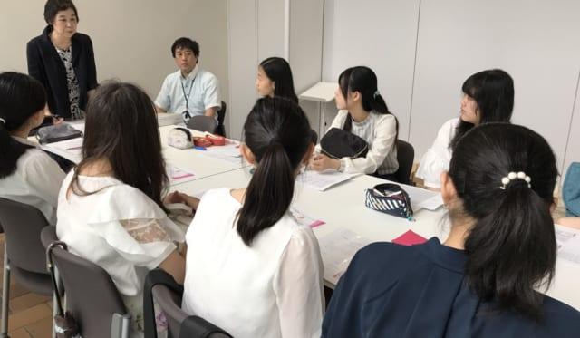 「世田谷美術館カフェ・プロデュース」プロジェクトが2年目に突入しました!