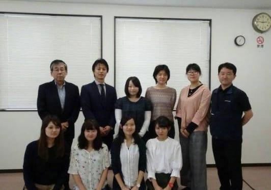 【学生レポート】(株)リクルートライフスタイル 齋藤 巌さんの講演