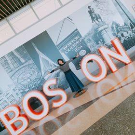 9日目:昭和ボストン→家