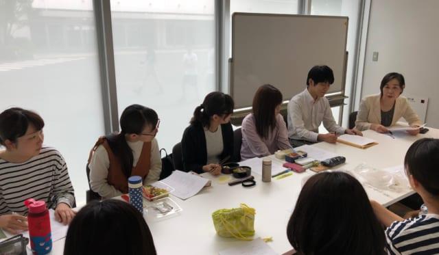 三重県多気町応援プロジェクト説明会