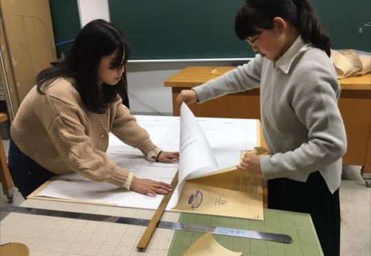 2018年11月前半(秋桜祭までの活動)
