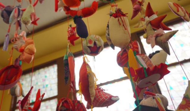 【学生レポート】第2回現地訪問(6)勝行院、野口雨情記念湯本温泉童謡館