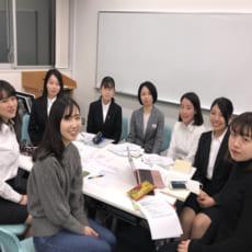 """昭和女子大学×京王電鉄 """"女子大生が恋する井の頭線プロジェクト″"""