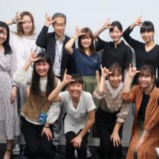 【現代ビジネス研究所・研究助成金採択プロジェクト】『東京で識る東北』プロジェクト