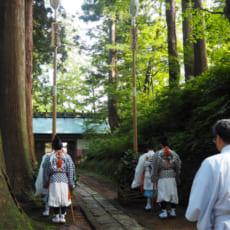 鶴岡再発見! -先端と伝統文化の魅力発信-