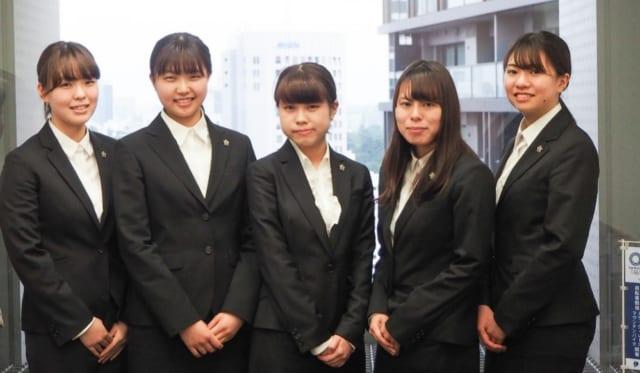 静岡県東京事務所訪問