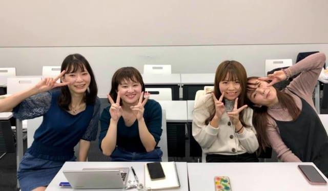 第10回定例会議 ~ビジコン準備特別編📋~