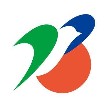 【新潟県燕市・SDGs共同研究①】