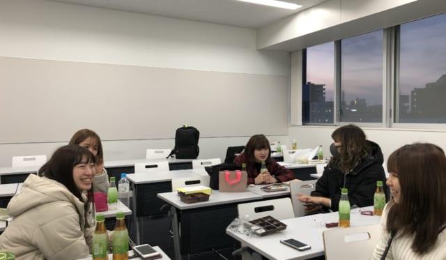 第14回定例会議~イベント、フォトブック完成に向けて~