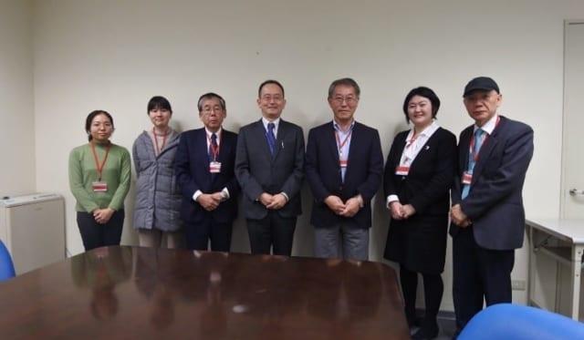 【2019年度調査報告】世界の医療機器産業を支える台湾ハイテククラスター~その7