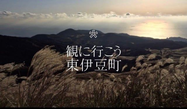 秋桜祭動画に登場したスポットのご紹介!