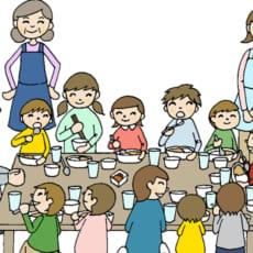 食を通じた地域支援応援プロジェクト
