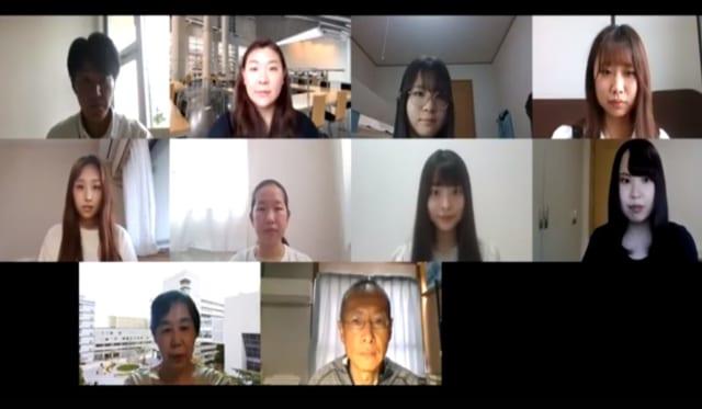 2021年度「三重県多気町応援プロジェクト」活動開始!