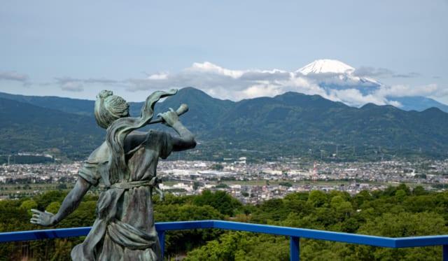 2021海と山と里、魅力発見プロジェクト-大井町・松田町- 地方創生プロジェクト学生会議